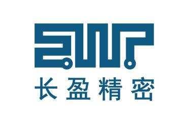 上海临港产Model 3将反向出口欧洲,利好长盈精密等国内上游供应商