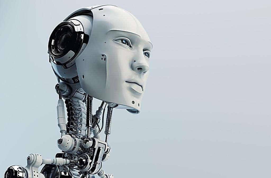 容智信息完成A轮融资,将用于新一轮产品技术能力的提升