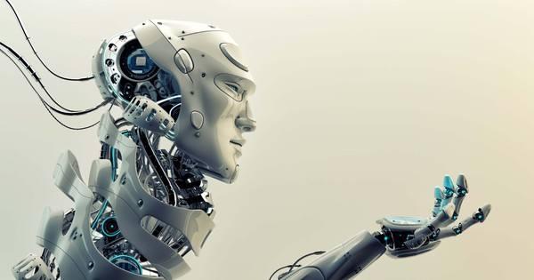 """顺企""""牵手""""清华 加快机器人创新应用"""