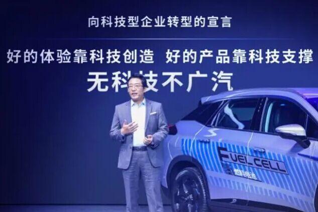 本土汽车零部件供应商困境中寻出路 2022年有望全面崛起