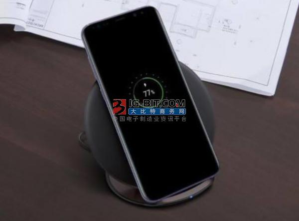 西部数据宣布推出两款闪迪无线充电器 可备份手机数据