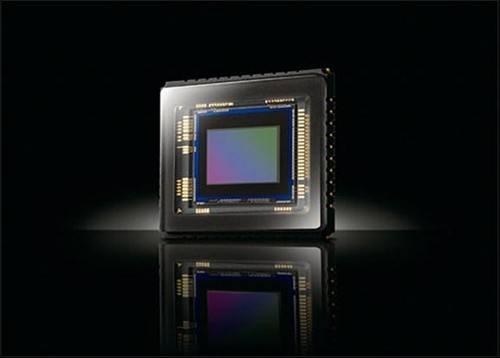 """国内CMOS传感器行业""""风云再起"""":思特威再获知名机构投资"""