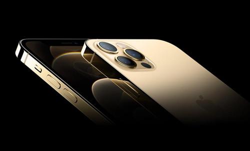 拆解显示iPhone 12及iPhone 12 Pro电池容量均为2815mAh