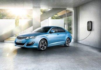 一汽:氢燃料电池将成新能源汽车重要动力选择
