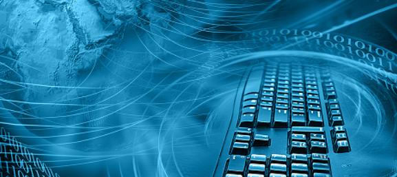 工业物联网应用——智能制造