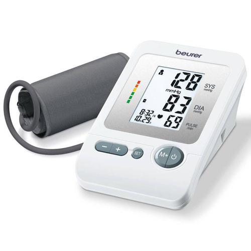 血压计、减脂仪、隐形眼镜:公众如何用得安全?