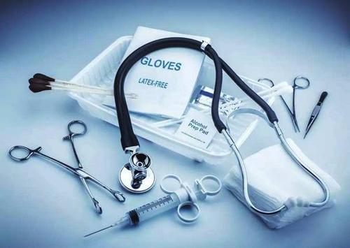体系化推动中国医疗器械自主创新