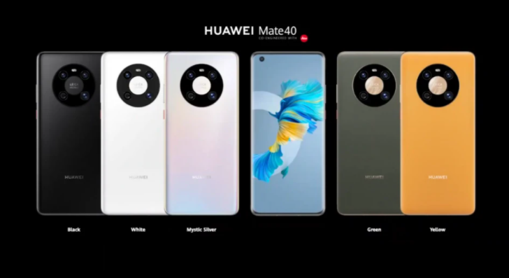 """Canalys分析师:苹果和华为""""垄断""""中国高端手机市场"""