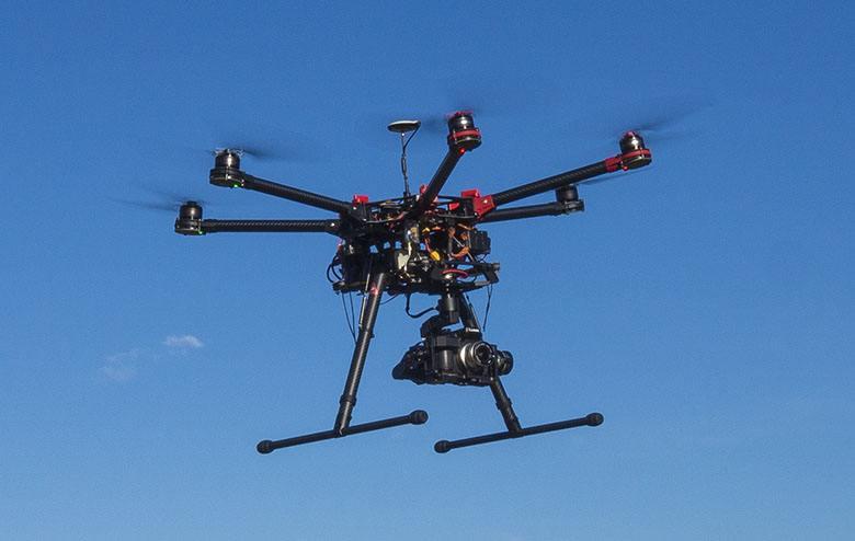 印研发隐身无人机,最为机密的国产军机项目