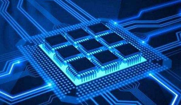 应用材料力图开发芯片集成技术