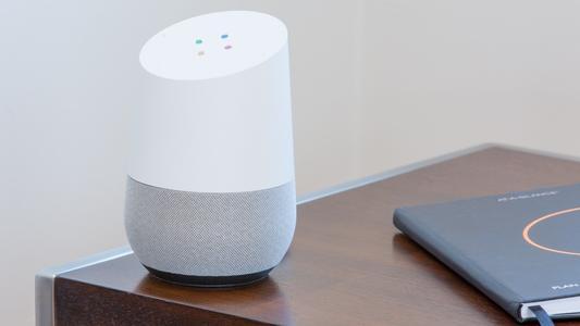 2021年全球智能音箱出货量或将达1.63亿台