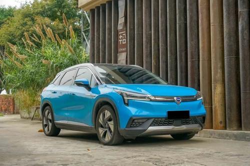 中汽协:9月汽车整车进口10.4万辆,同比增23.8%  
