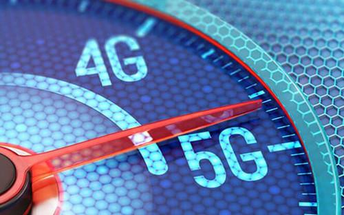 美国卫星通信公司Ligado Networks融资38.5亿美元 用于推进5G计划