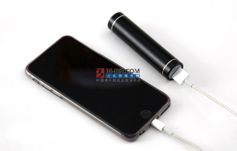 苹果无线充电板AirPower掰了!