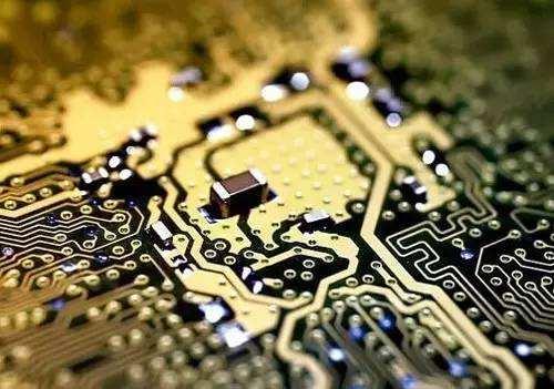 把握中国半导体第二个黄金十年!国微集团致力于打造国产EDA产业平台