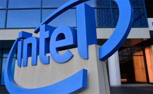 英特尔第3座10nm工艺芯片生产工厂已全面投入运营