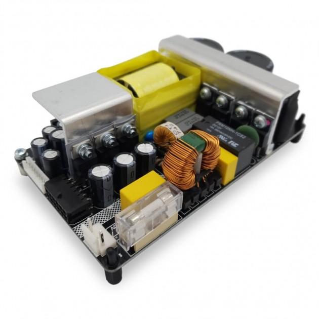 带你了解购买电源模块需要注意的几个问题