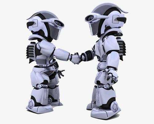 高榕资本完成超100亿元新基金募集,持续关注机器人领域