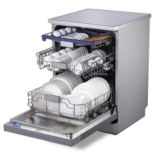 方太携Z5新品洗碗机助阵苏宁易购双十一