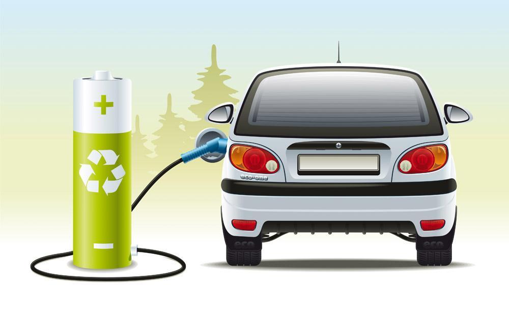 国家统计局:汽车行业正在加速回暖