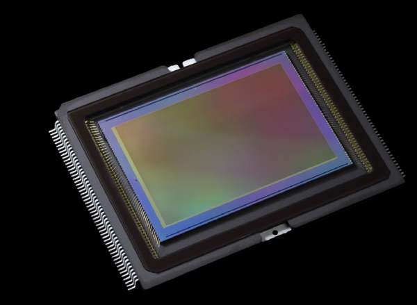 思特威的CMOS图像传感器好不好 以客户需求为出发点