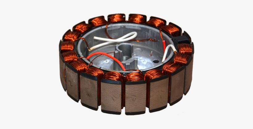 电机线圈的四大绝缘 你知道几个呢