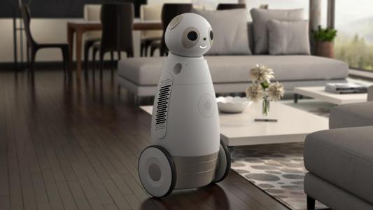 社交机器人的发展,从平台共治到全球共治