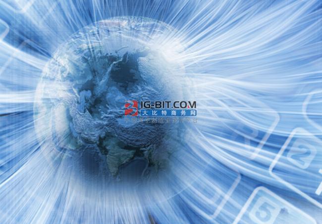物流可以借助物联网技术做什么呢?