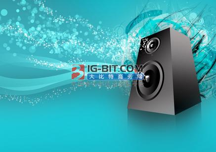 明年全球智能音箱市场将增长两成 中国仍是主要市场