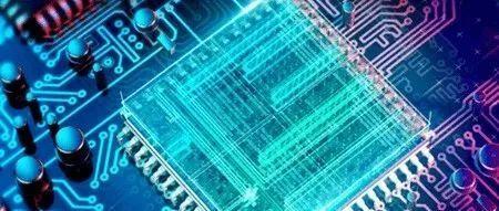 重庆本土第一个A类国家级产业技术创新联盟