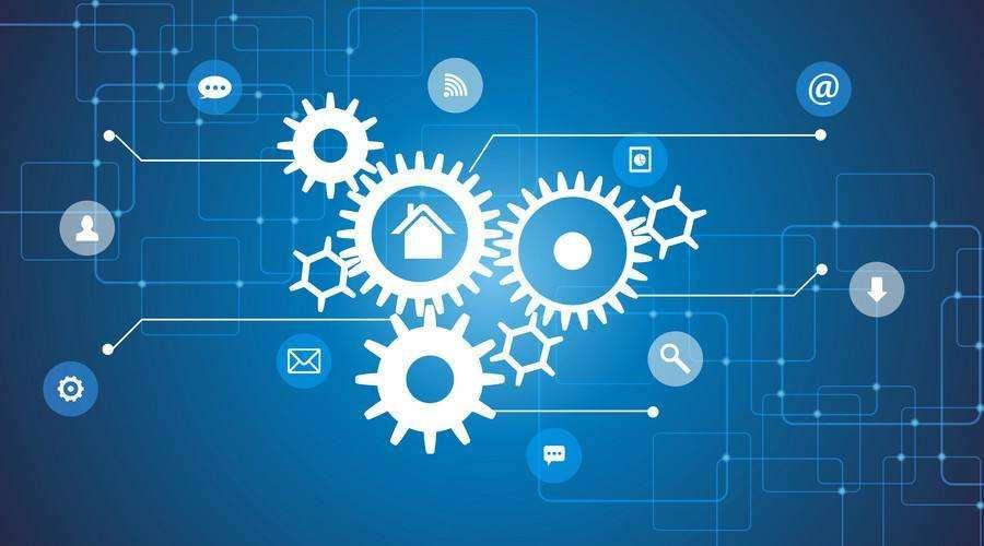 中国工业软件市场规模已达千亿级 存在5倍的增长空间