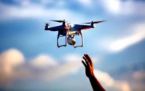 Maxon开发出新型无刷直流电动机,可优化优化无人飞行器