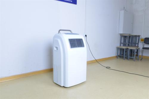 亚都IFD空气消毒机首发上市 新生科技构筑健康呼吸新生活