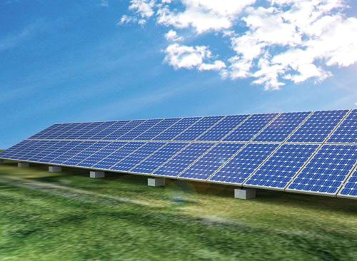 美企Q3财报:First Solar净利润同比上升406%,Enphase借力储能营收反弹42%