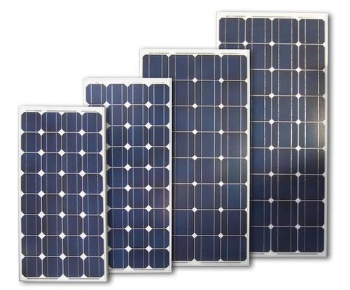 印度RenewSys发布505W光伏组件