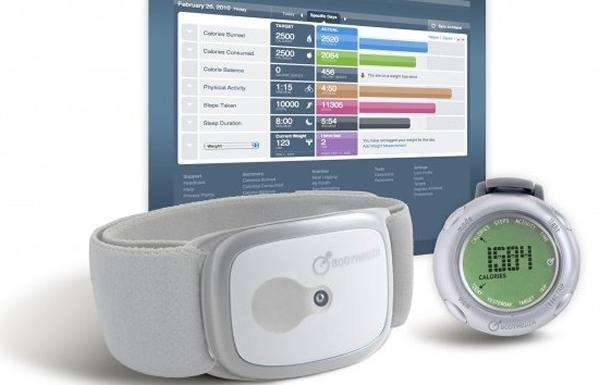 Maxim发布新版健康传感器平台,将可穿戴医疗健康设备开发时间缩短6个月