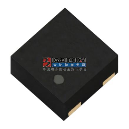 东芝推出具有更高电源线稳定性的高纹波抑制比、低噪声LDO稳压器