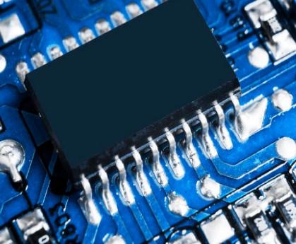 海思半导体已于今年第四季度停止芯片生产