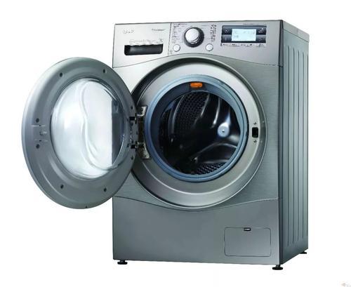 健康除菌受關注,洗衣機行業又迎來哪些技術創新?