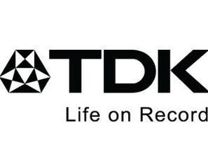 TDK:社会经济活动的重启,电子类的需求转为恢复基调