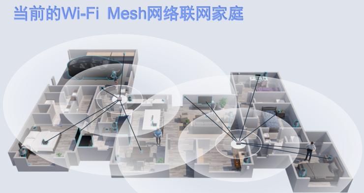 铭普光磁片式网络变压器可快速供应需求潮