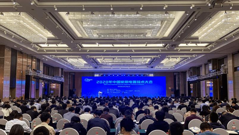 中国集成电路产业高速成长,未来将迎来四项机遇
