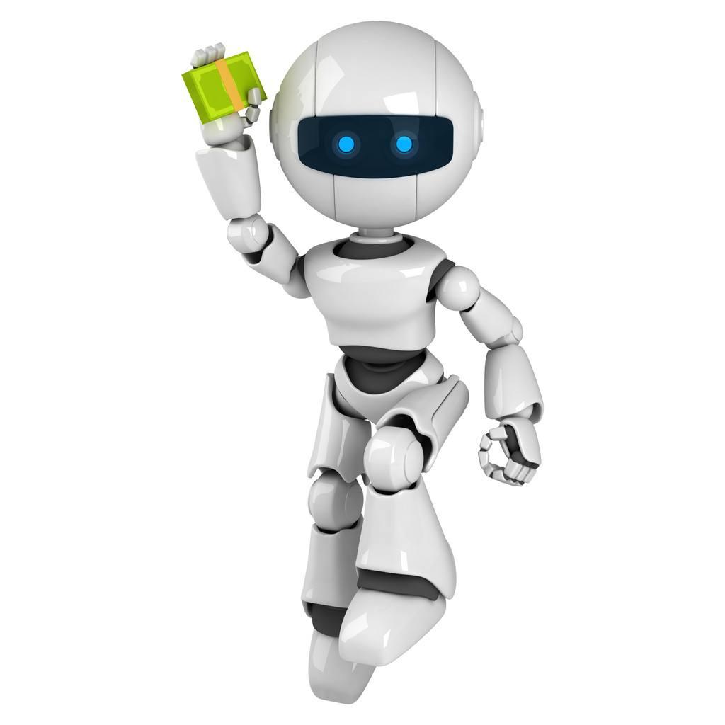 本田机器人Asimo 20岁了