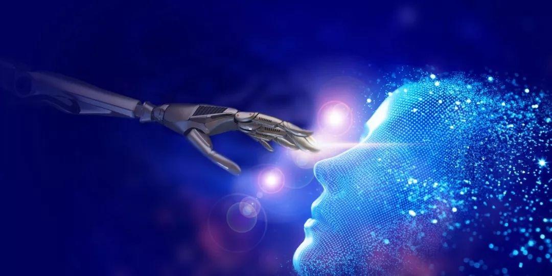 机器视觉系统的现状及机器视觉发展前景