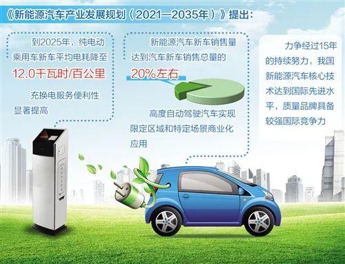 深圳新能源汽车核心装置技术研讨会展商一览