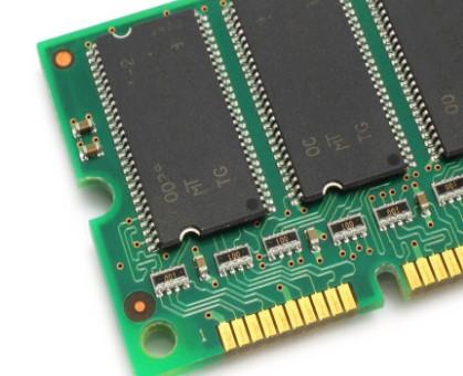 电连技术:射频连接器及互连系统产品单机使用量呈现增长趋势