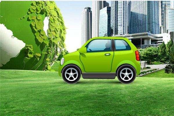 2025年新能源汽車新車銷量將達汽車新車銷售總量的20%左右