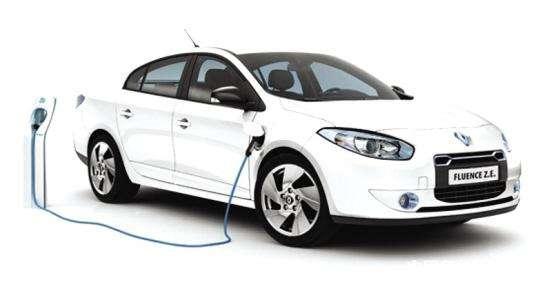 10月,新能源汽车产销创历史新高!