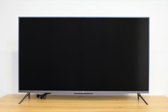 国美掀起11.11价格战 索尼大屏电视暴增423%