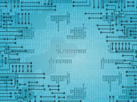 普莱信智能赋能半导体发展,打破进口设备垄断